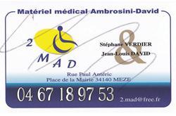 materiel-medical