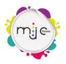 logo mail adherents 4 mai 2020