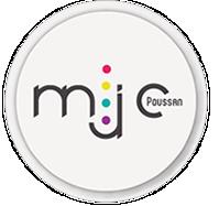logo mjc2